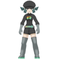 Team Rainbow Rocket Grunt f USUM OD.png