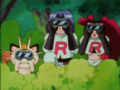 Team Rocket Binoculars OS.png
