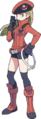 XY Pokémon Ranger F.png