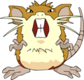 020Raticate OS anime 2.png