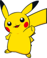 025Pikachu Dream.png