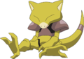 063Abra AG anime.png