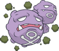 110Weezing Dream.png