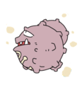 110Weezing OS anime 2.png