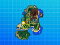 Alola Pikachu Valley Map.png