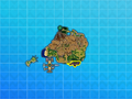 Alola Poni Breaker Coast Map.png