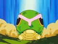 Ash Caterpie Tackle.png