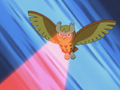 Ash Noctowl Foresight.png
