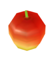 Big Apple PSMD.png