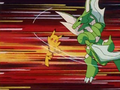 Bugsy Scyther Fury Cutter.png
