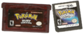GBA and DS.png