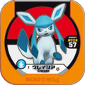 Glaceon P KindergartenFebruary2014.png