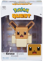 Pokémon Quest Eevee Boxed.png