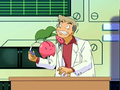 Professor Oak Lecture DP045.png
