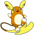 026Raichu Alola Dream.png