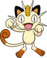 052Meowth Dream 3.png