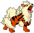 059Arcanine Dream.png