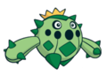331Cacnea Channel.png