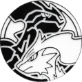 BW4 Black Unova Legends Coin.png