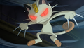Colress Meowth.png