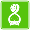 Company Icon Budew Drop Inn.png