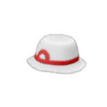 GO LeafGreen Hat.png