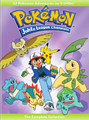 Johto League Champions Region 1 The Complete Collection.png