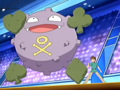 Mulberry City Koffing.png