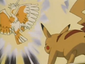 O-Hina Town Fearow.png