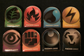 TCG League Cycle 9 Badges.png