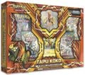 Tapu Koko Figure Collection.jpg