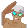 VSSwimmer M Masters.png
