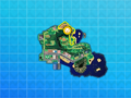 Alola Melemele Meadow Map.png
