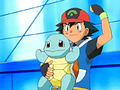 Ash and Squirtle.png