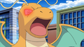 Colress Dragonite.png