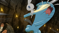 Goh Sobble U-turn.png