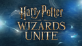 Harry Potter Wizards Unite logo.png