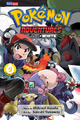 Pokémon Adventures VIZ volume 51.png