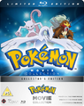 Pokémon Movie Collection - Collector's Edition BR.png