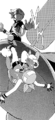PokeSpe-Sho5-Dec2005-Teaser5.png