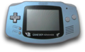 Suicune Game Boy Advance.png