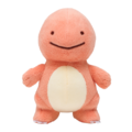 Transform Ditto Charmander.png