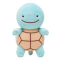Transform Ditto Squirtle.png
