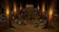 Damos Pokemon.png