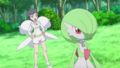 Diantha and Gardevoir.png