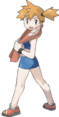 FireRed LeafGreen Misty.png