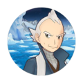 Masters Pryce story icon.png