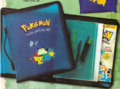 Pokémon Zip Binder.png
