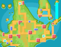 Sinnoh Seabreak Path Map.png