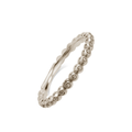 U-Treasure Ring Poké Balls White Gold Male.png